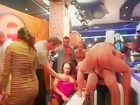 Fabulous pornstar in porn movie...