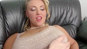 boob N144...