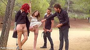 gay-spanking