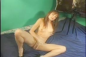 sex swing shenanigans