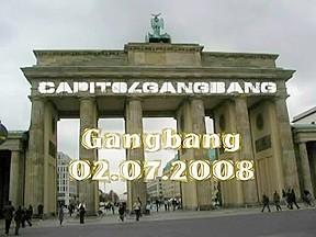 Bang german whores