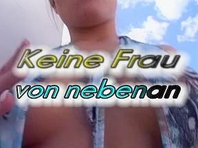 Lucy Love - Kline Frau von Nebenan