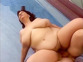 Exotic fabulous porn scene...
