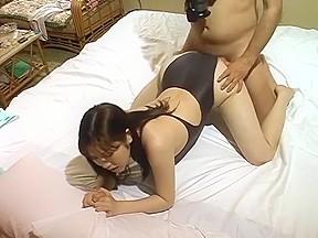 Slut mizuki yoshizawa video...