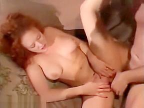 Incredible pornstar in best hardcore anal xxx clip...