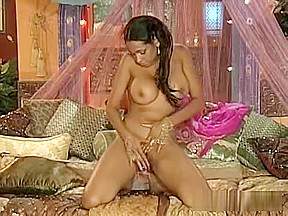 Incredible pornstar in hottest pornstars straight xxx scene...