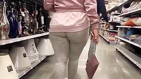 Leggings...