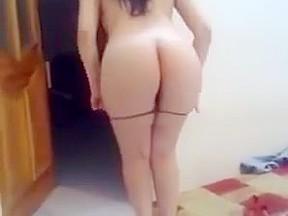 Arab dance, porn tube - videos.aPornStories.com