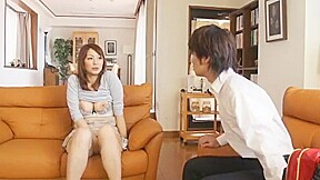 Girl maki amemiya minako uchida imai natsumi clip...