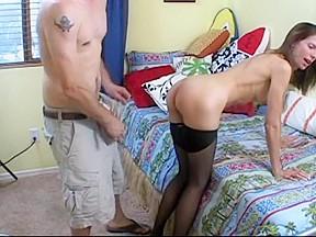 Vintage porn photo