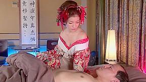Yuria ashina in beautiful geisha cosplayinjapan...