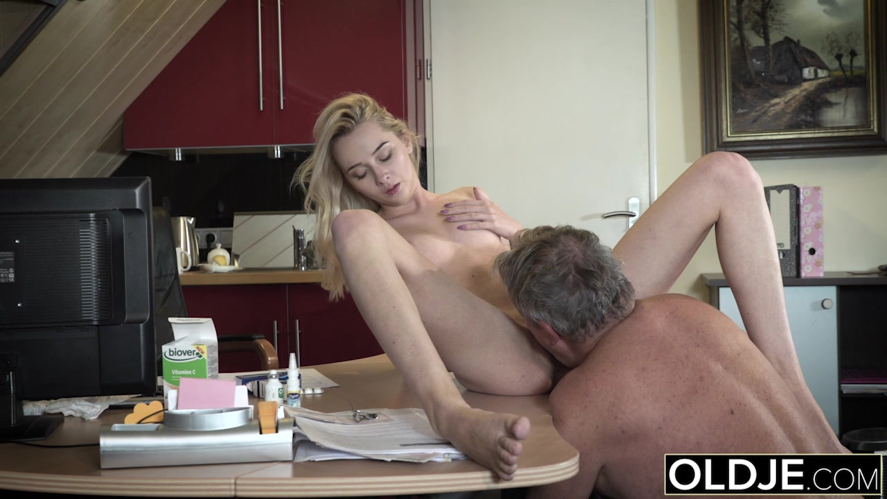 women masturbation rubber glove masturbation
