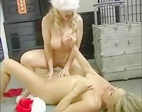 pornmodels N137...