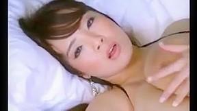 View pornmodels...