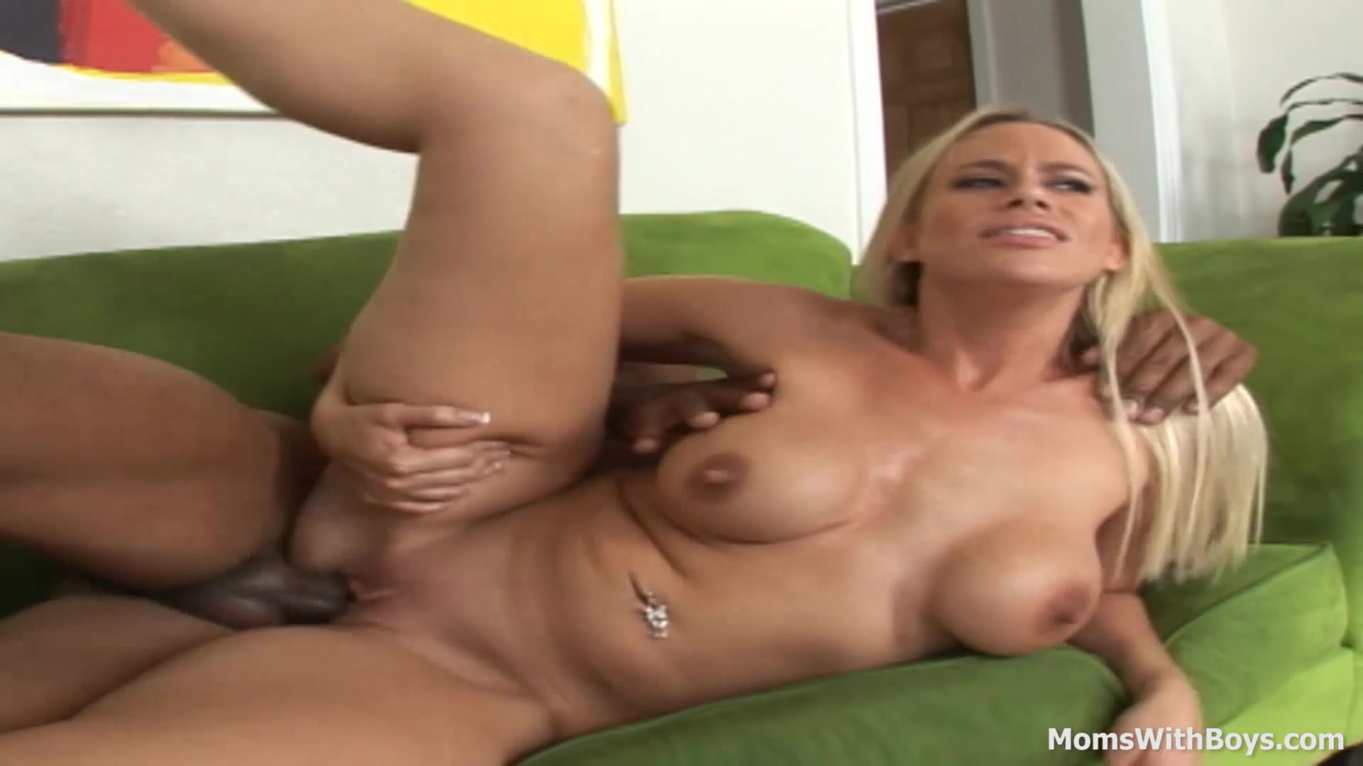 Nude bollywood actress tabu fucking