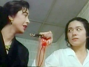Hottest legendary epic aoyama chikako sex...