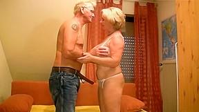 Sex clip...