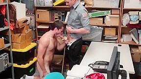 Blowjob big cock scenes...