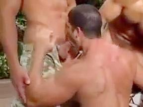 Exotic gay clip scenes...