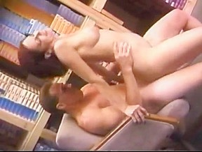 Fabulous sex porn scene...