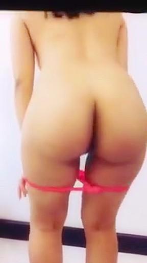 Horny big nipples...