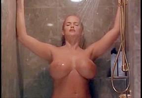 Celebrity Big Tits - Big tit celebrities, porn - videos.aPornStories.com