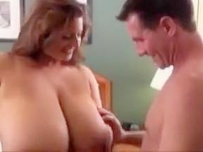 Adult scene...