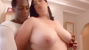 Hottest big cock scene...