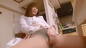 Hottest japanese whore yuma asami in crazy clip...
