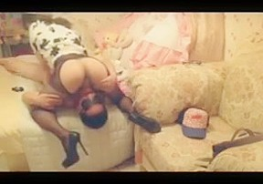 Exotic pissing chinese adult movie...
