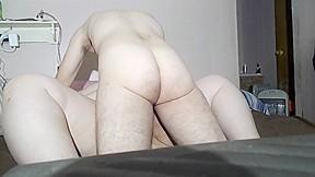 Horny Wife, Amateur xxx clip