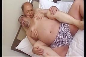 Best gay video asian scenes...