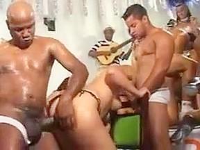 Horny adult clip...