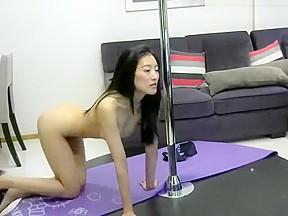 Freshly making love sex videos vol 1...