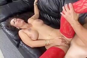 pornmodels N116...