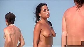 Of the yucatan 5...