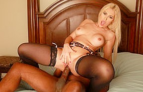 Assh lee in pawg blonde cheating cougar wcpclub...