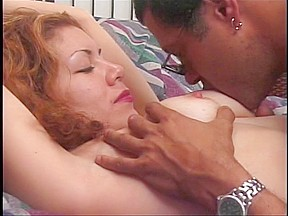 Sexually Excited bimbo whor getting twat nailed