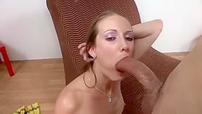 Lovely cock...