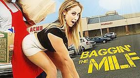 Baggin the milf starring eva notty naughtyamericavr...