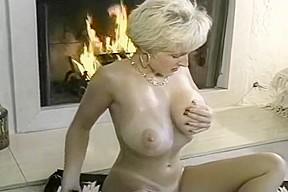 First video fire...
