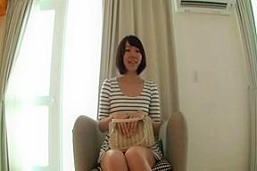 japanese angel 16