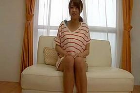 japanese angel 15