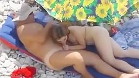 beach N198...