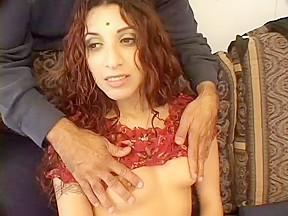 Indian hotty - adara