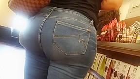 Mexican milf...