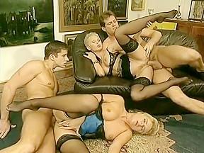 Fantastic group...