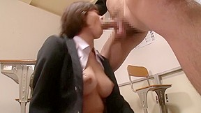 Crazy blowjob hd...