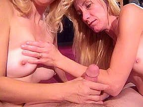 Lad acquires jock hand and face hole massaged