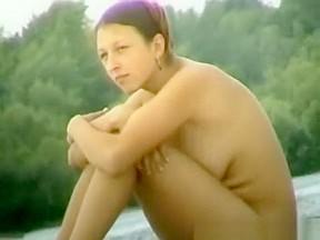 Amateur beach nudist 25